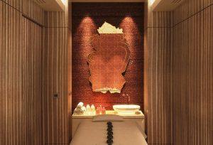 3 Bedroom Luxury Spa Condo